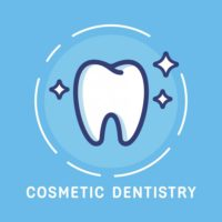 cosmetic_dentistry